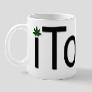 itoke1 Mug