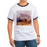 Monument Valley Storm Ringer T