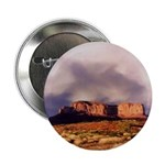 Monument Valley Storm Button