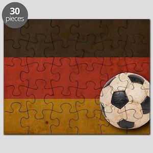 VintageGermany7 Puzzle