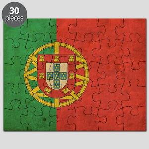 vintagePortugal3 Puzzle
