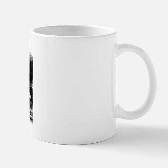 Egyptian Mau Mug