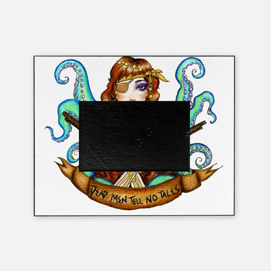 Wenches Picture Frames Wenches Photo Frames Cafepress