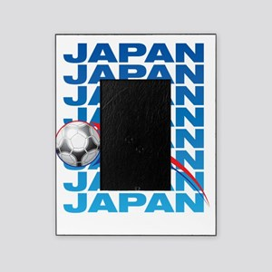A_JP_1 Picture Frame