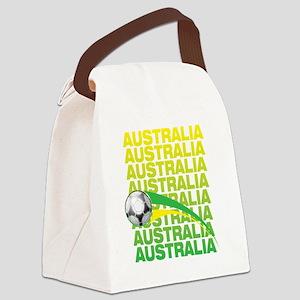 A_aus_1 Canvas Lunch Bag