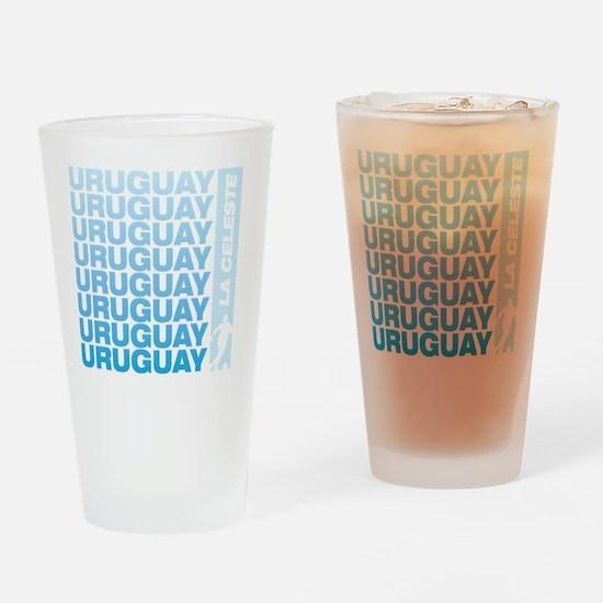 A_URU_2 Drinking Glass