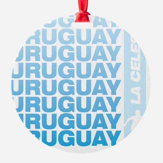 A_URU_2 Ornament