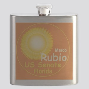 Rubio2 E Flask