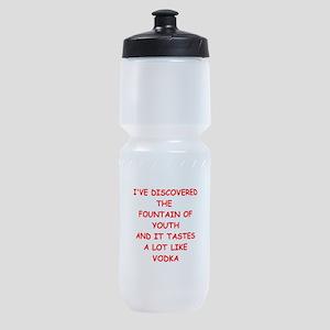 YOUTH1 Sports Bottle