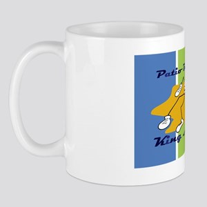 2-patio-daddy_o_21x14 Mug