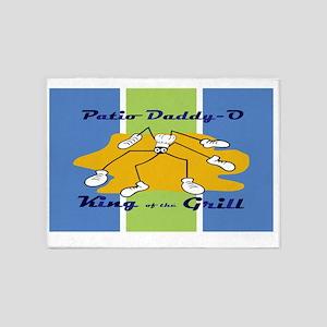 2-patio-daddy_o_21x14 5'x7'Area Rug