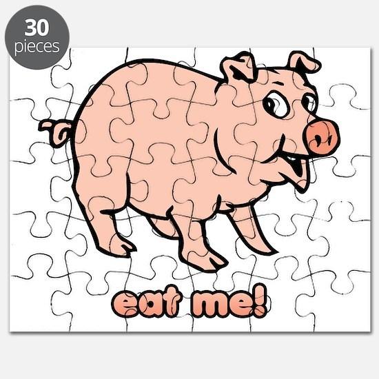 2-eatme Puzzle