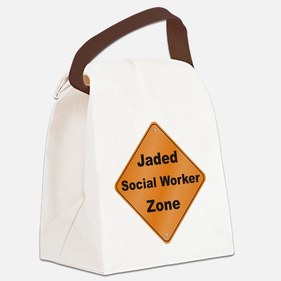 Jaded_Social_10x10_RK2010 Canvas Lunch Bag