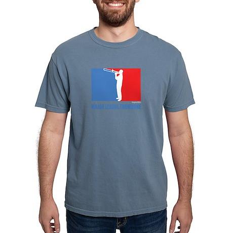ML Trombone T-Shirt