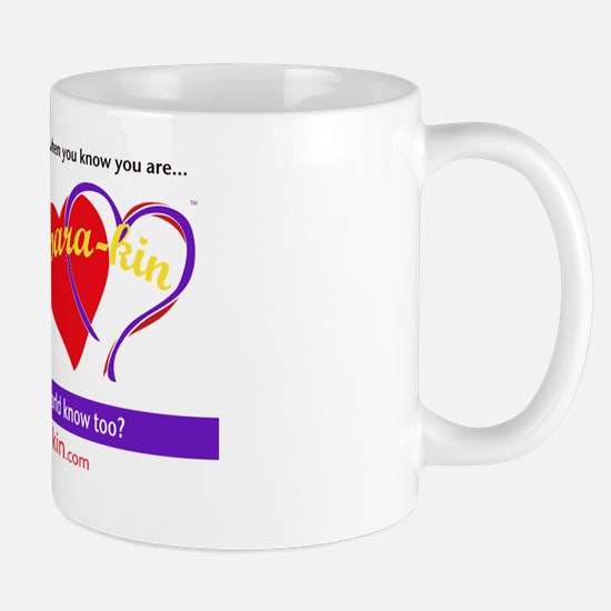 logofull-brightcolor-www Mug