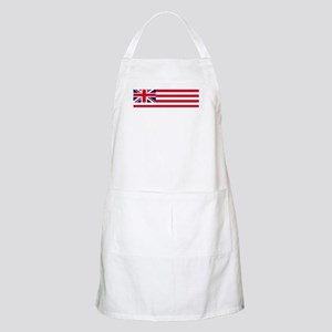 US Union BBQ Apron