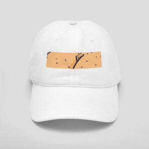 buttcrack Cap