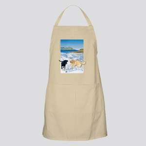 8x8_apparel-later Apron