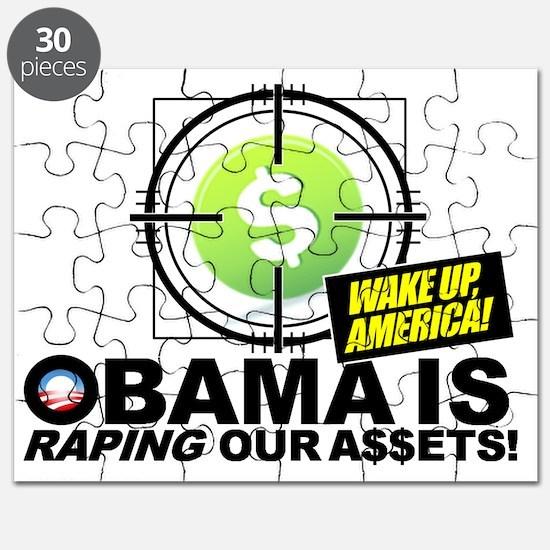 2012-Obama-Recession Puzzle