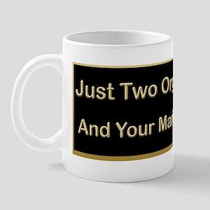 justandfinal052810 Mug