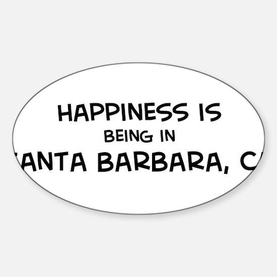 Santa_Barbara.jpg Decal