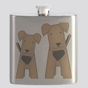 airedales_cafepress Flask