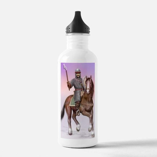 Harold larger Water Bottle