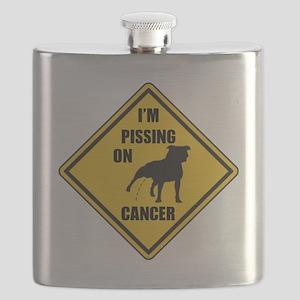 awareness alley Flask