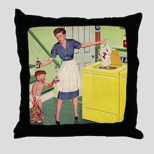 sc00a52222 Throw Pillow