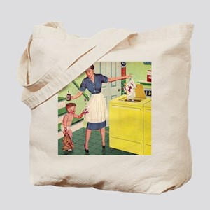 sc00a52222 Tote Bag