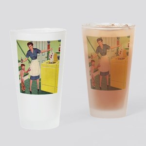 sc00a52222 Drinking Glass