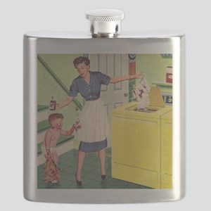 sc00a52222 Flask