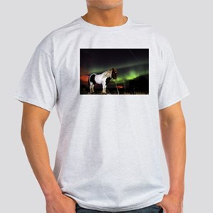 Aurora Magic T-Shirt
