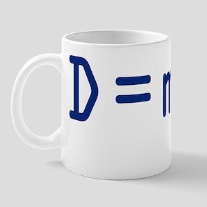 cp_density_10x10_shirt Mug