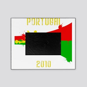 Portugal copy Picture Frame