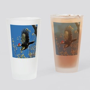 9x7    9 Drinking Glass
