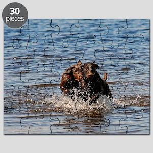 14x10_print Puzzle