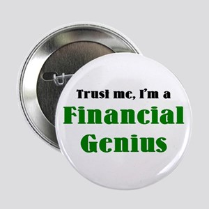 "financial genius 2.25"" Button"