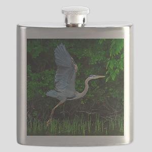 9x12_print Flask