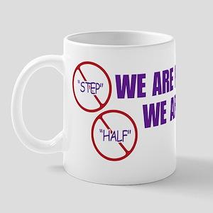 2nos-wearepkin-www Mug