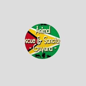 arsg_master Mini Button