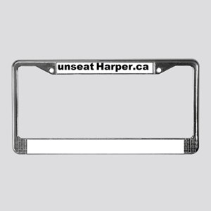 New Picture (9) License Plate Frame