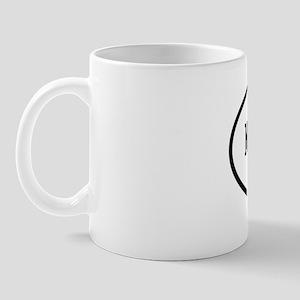 mashpee Mug