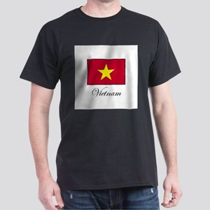 Vietnam Dark T-Shirt