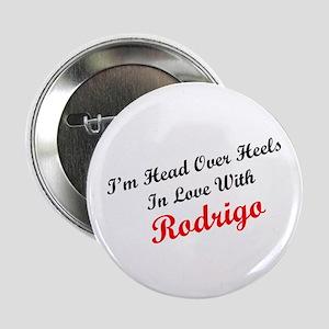 In Love with Rodrigo Button