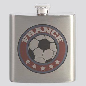 soccerfranceround Flask