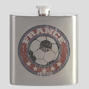 soccerfranceroundd Flask