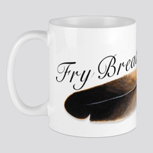 Fry Bread Power Mug