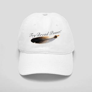Fry Bread Power Cap