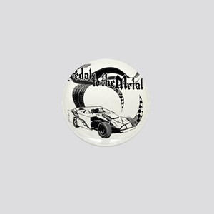 PTTM_DirtMod Mini Button
